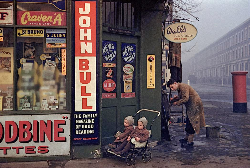 daily_life_in_color_in_the_1950s_10.jpg
