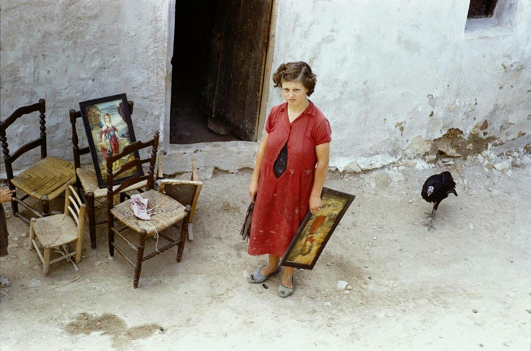 daily_life_in_color_in_the_1950s_30.jpg