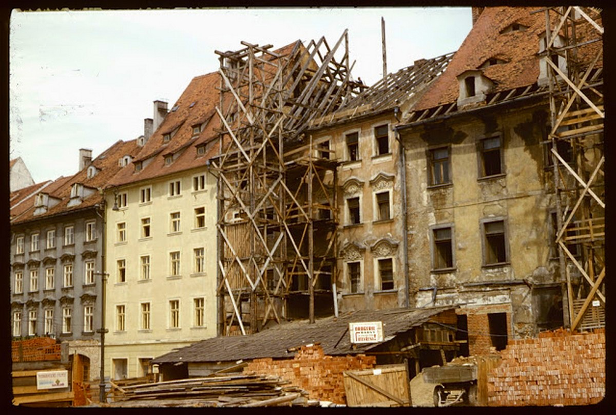 czechoslovakia_in_1958_2810_29.jpg