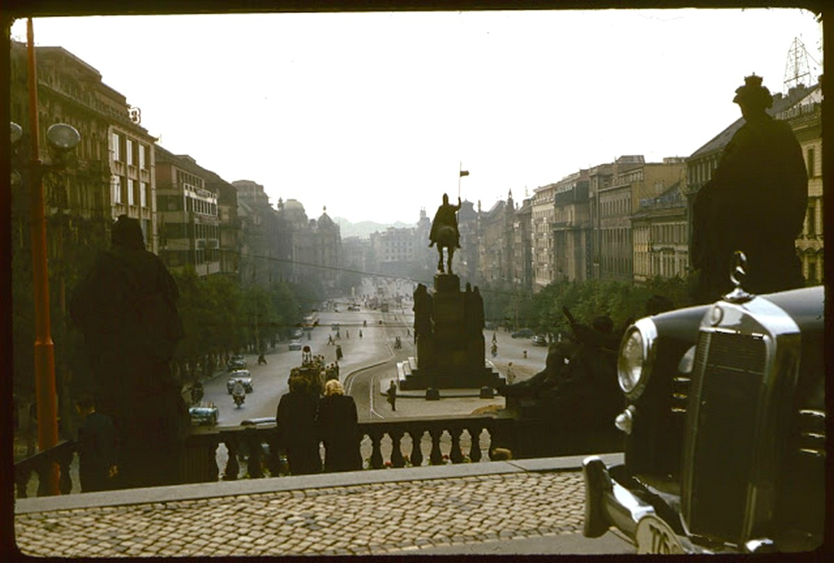 czechoslovakia_in_1958_2811_29.jpg
