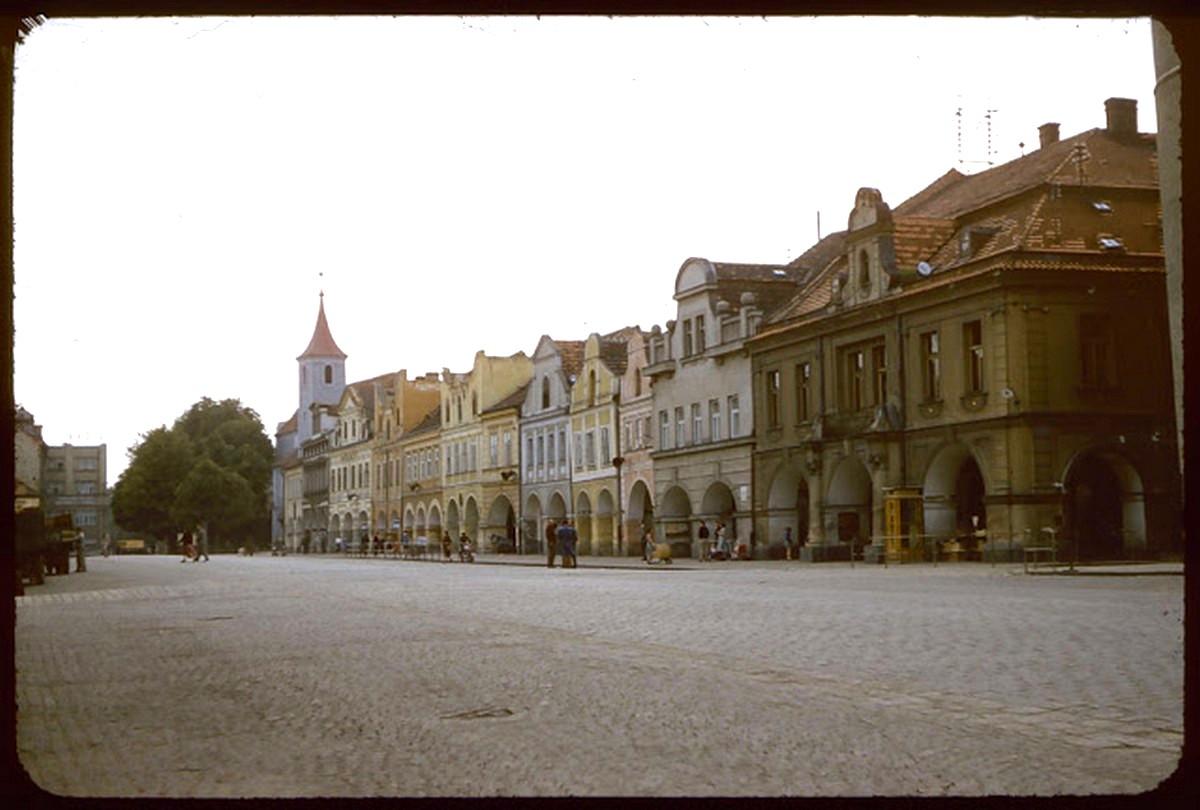 czechoslovakia_in_1958_2815_29.jpg