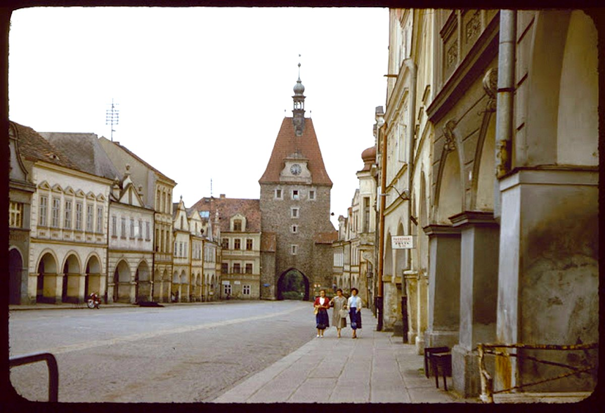 czechoslovakia_in_1958_2818_29.jpg