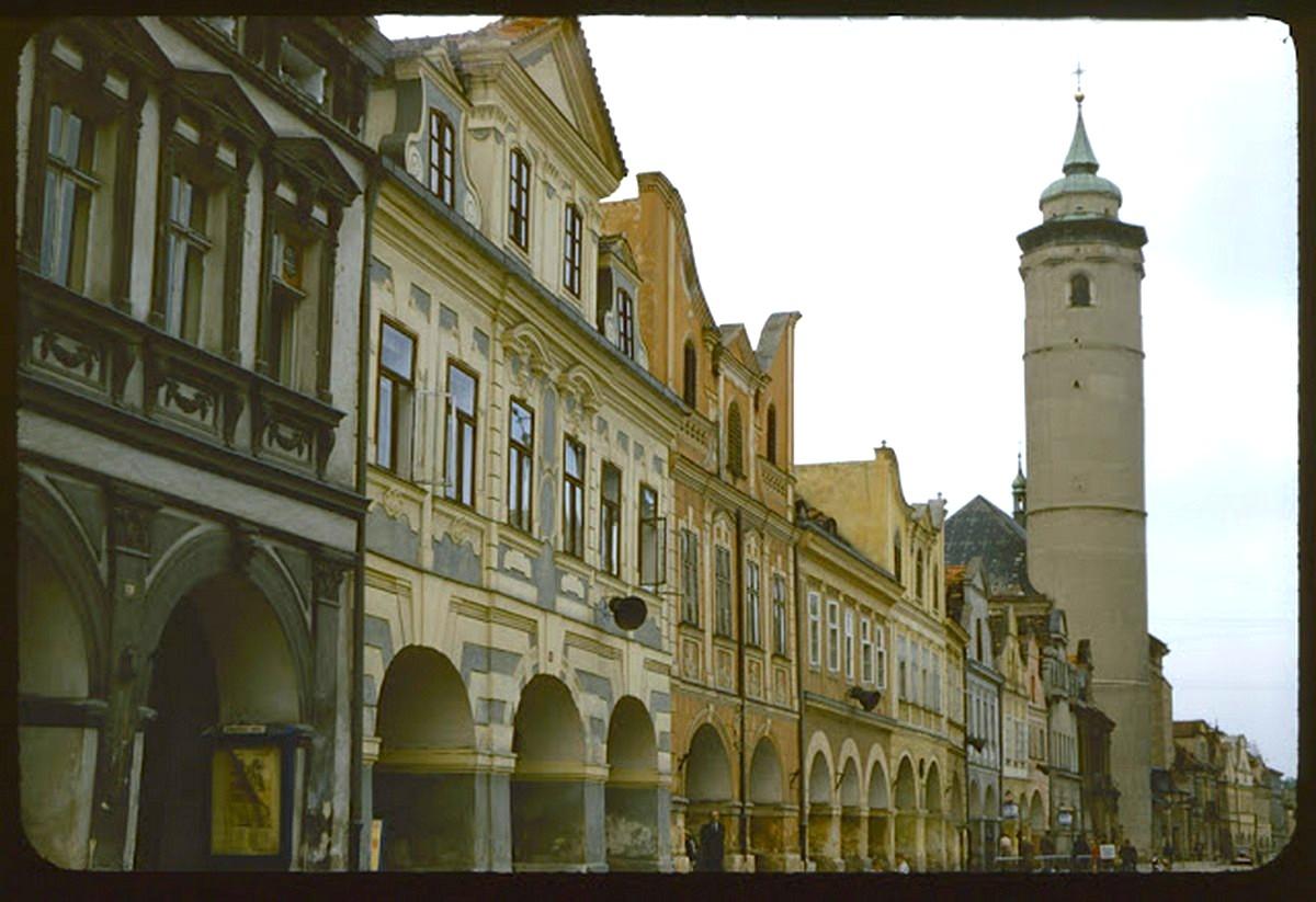czechoslovakia_in_1958_2819_29.jpg
