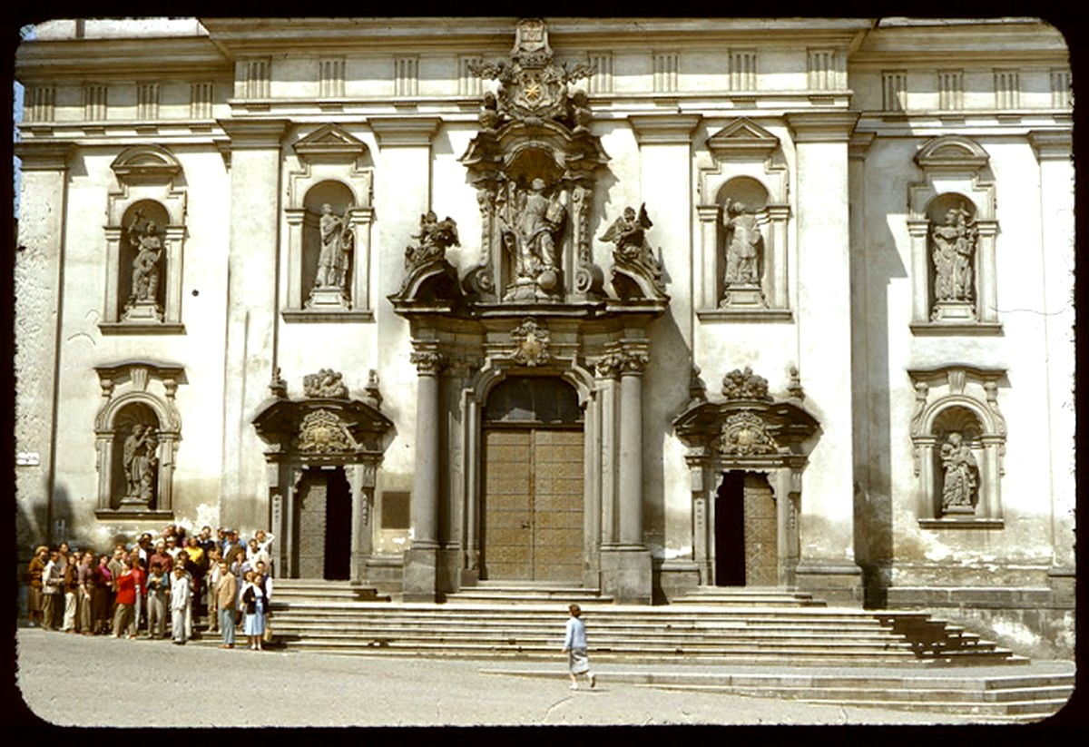 czechoslovakia_in_1958_2820_29.jpg