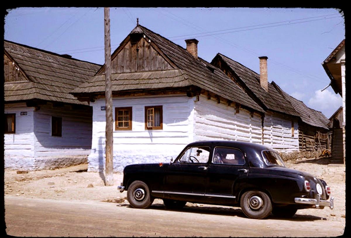 czechoslovakia_in_1958_2824_29.jpg