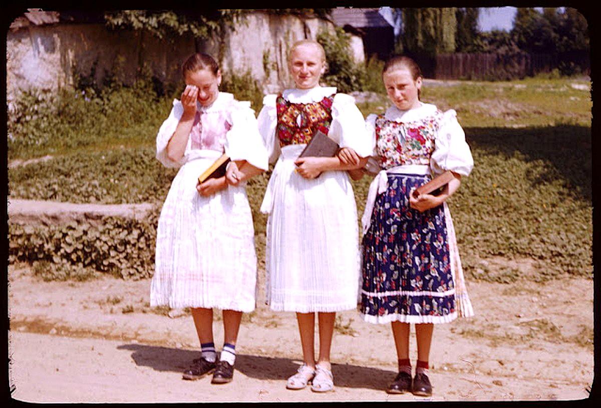 czechoslovakia_in_1958_2825_29.jpg