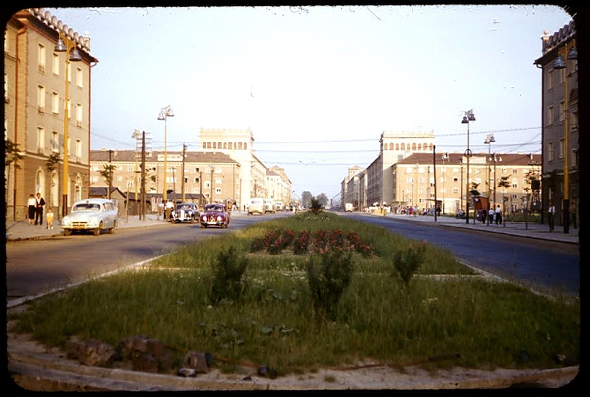 czechoslovakia_in_1958_2829_29.jpg