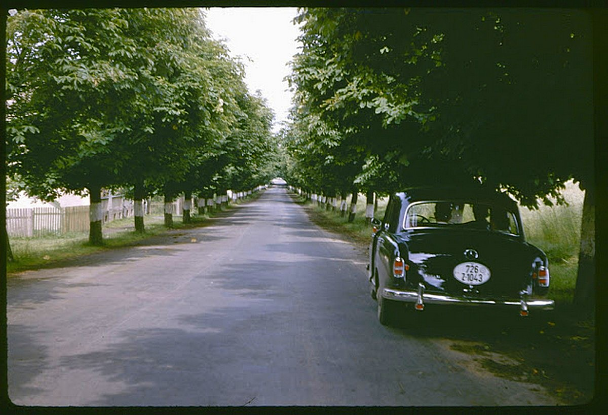 czechoslovakia_in_1958_282_29.jpg