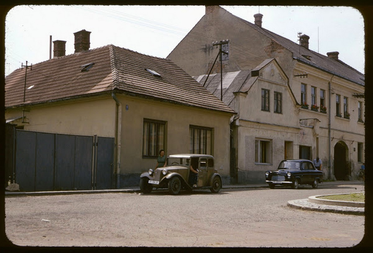 czechoslovakia_in_1958_2830_29.jpg