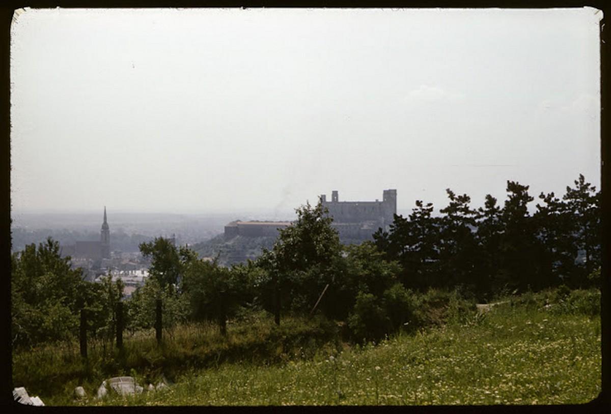 czechoslovakia_in_1958_2831_29.jpg