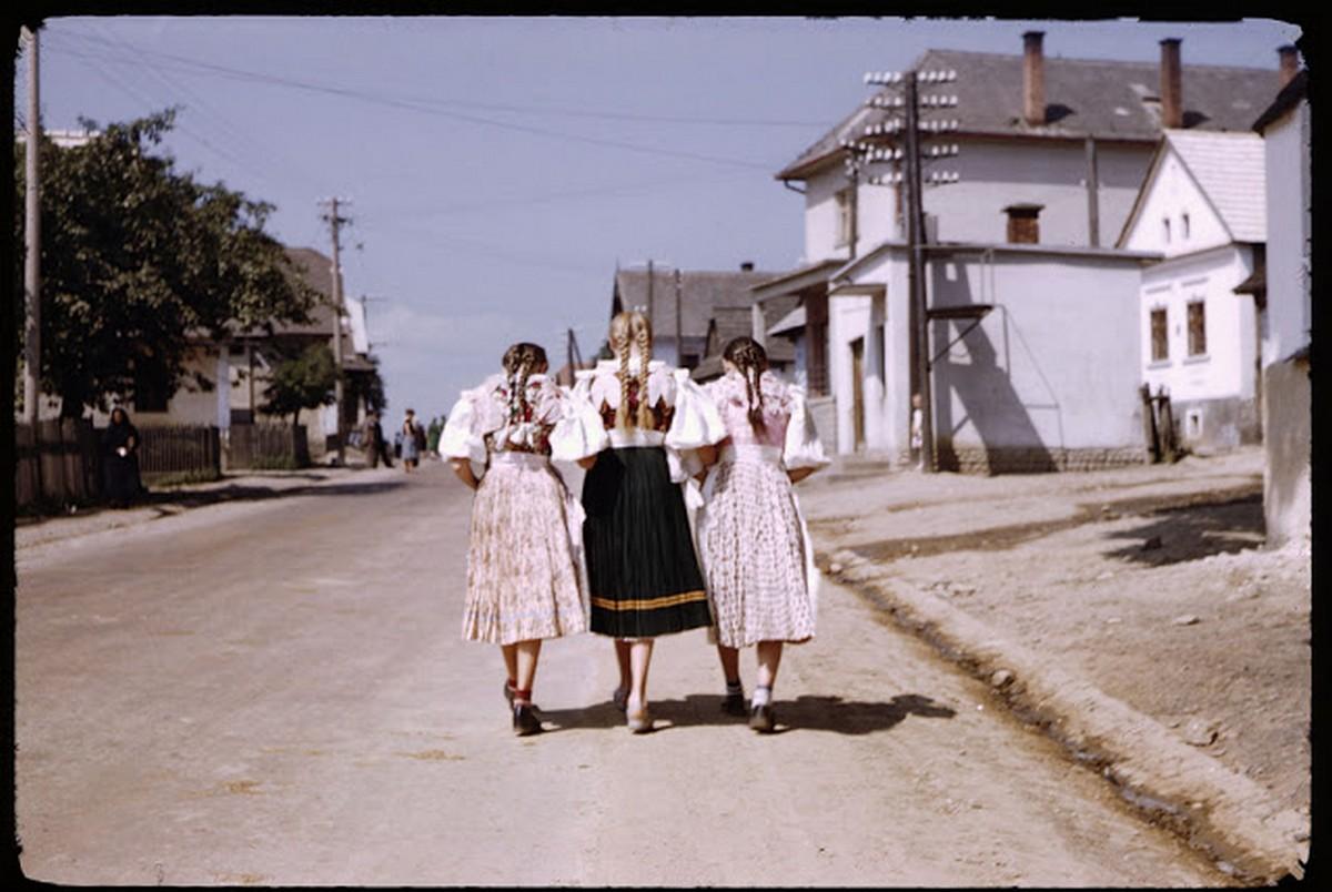 czechoslovakia_in_1958_2833_29.jpg