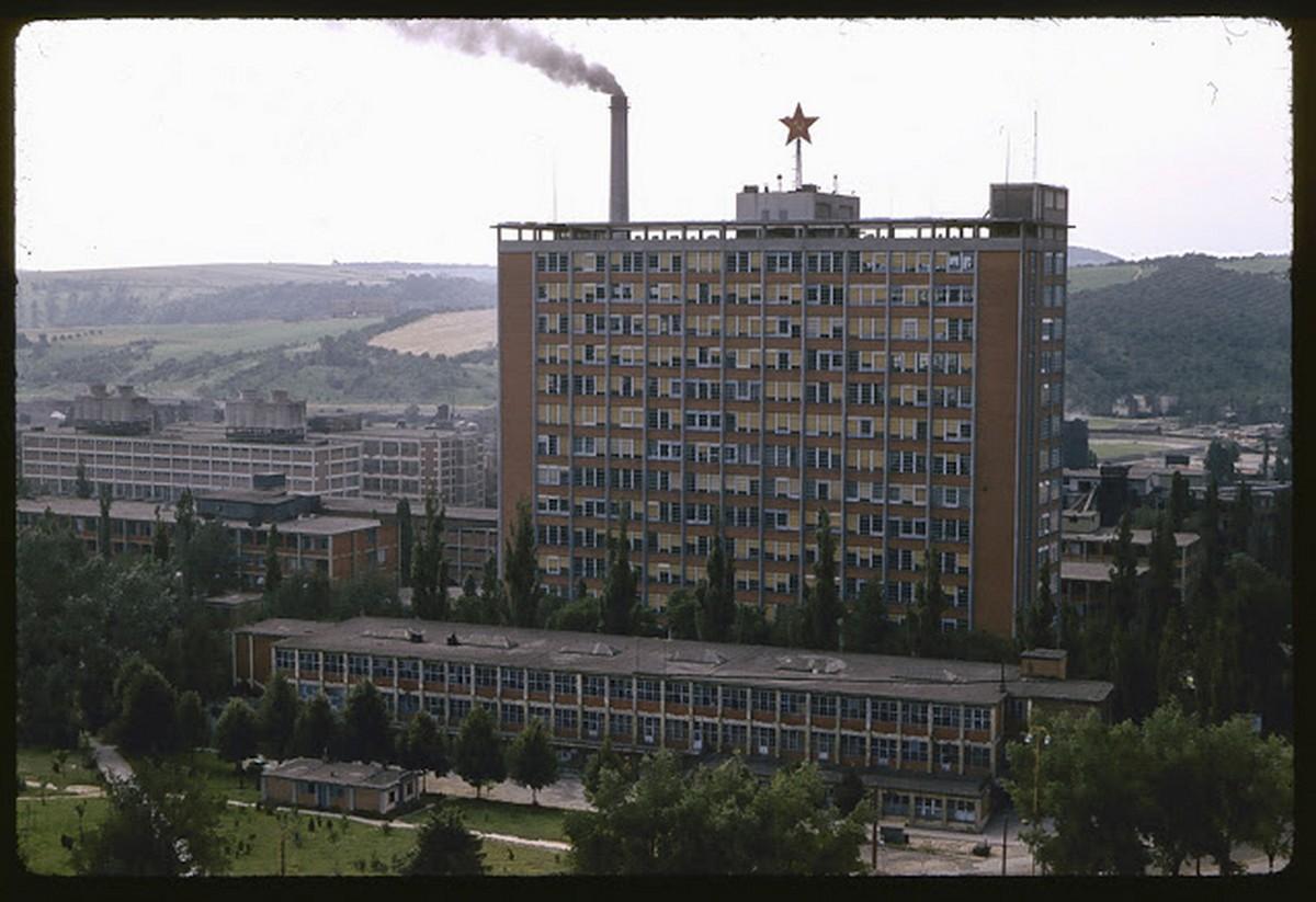 czechoslovakia_in_1958_2839_29.jpg