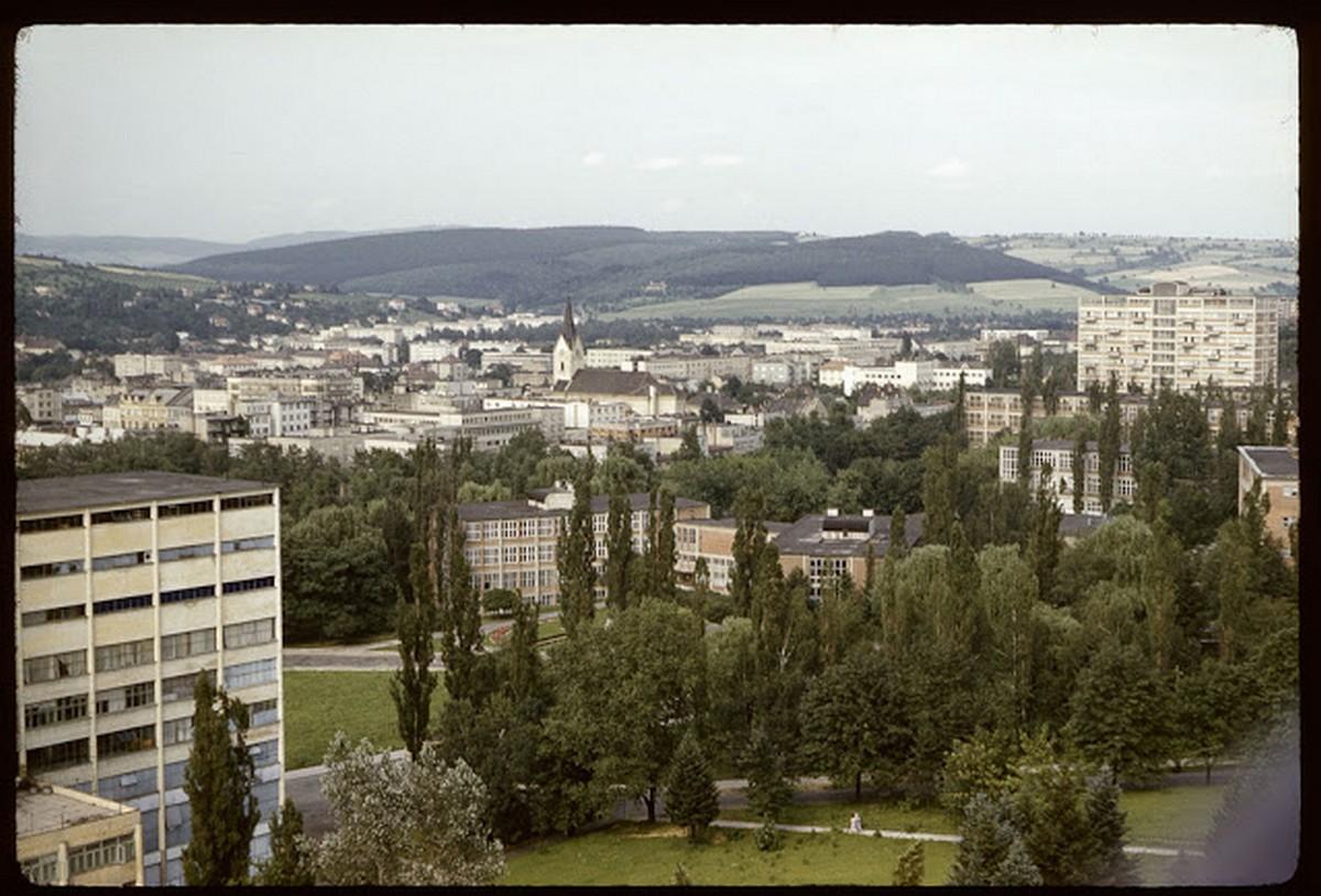 czechoslovakia_in_1958_2840_29.jpg