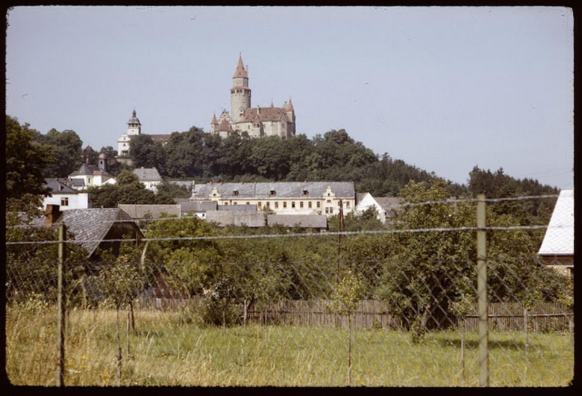czechoslovakia_in_1958_2842_29.jpg