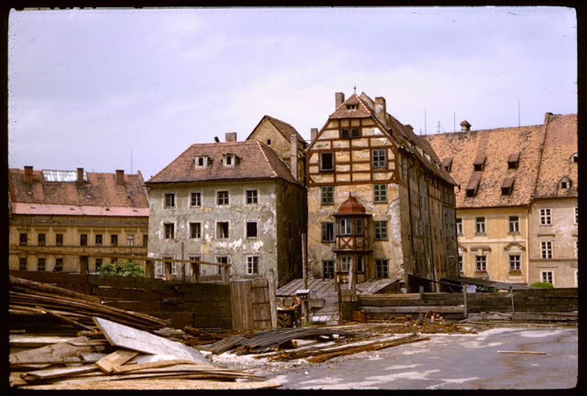 czechoslovakia_in_1958_285_29.jpg