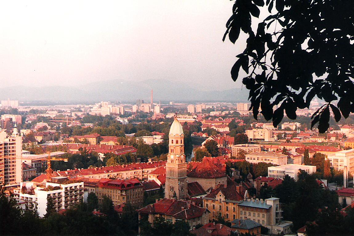039_ljubljana_szlovenia.jpg