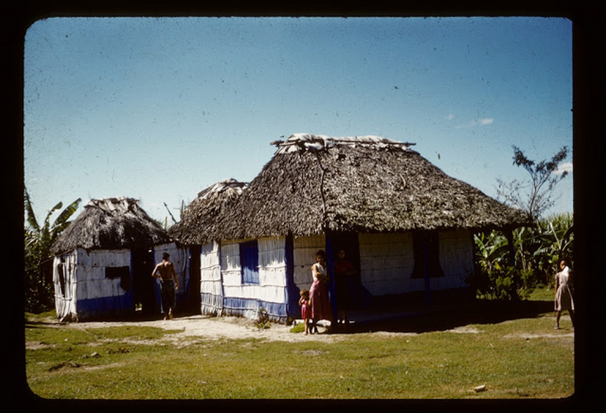 everyday_life_of_cuba_in_the_1950s_2811_29.jpg