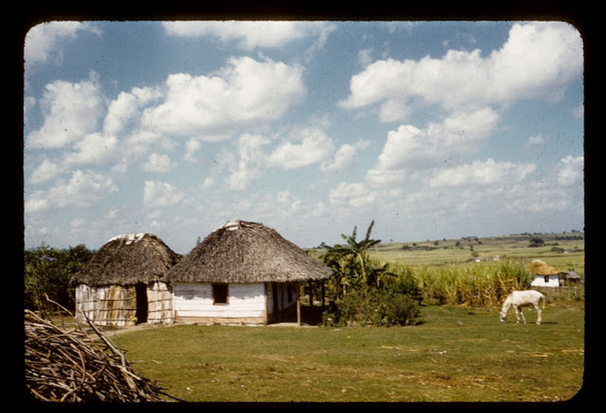 everyday_life_of_cuba_in_the_1950s_2812_29.jpg