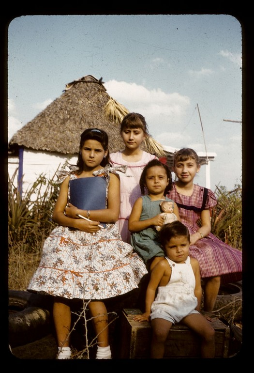 everyday_life_of_cuba_in_the_1950s_281_29.jpg