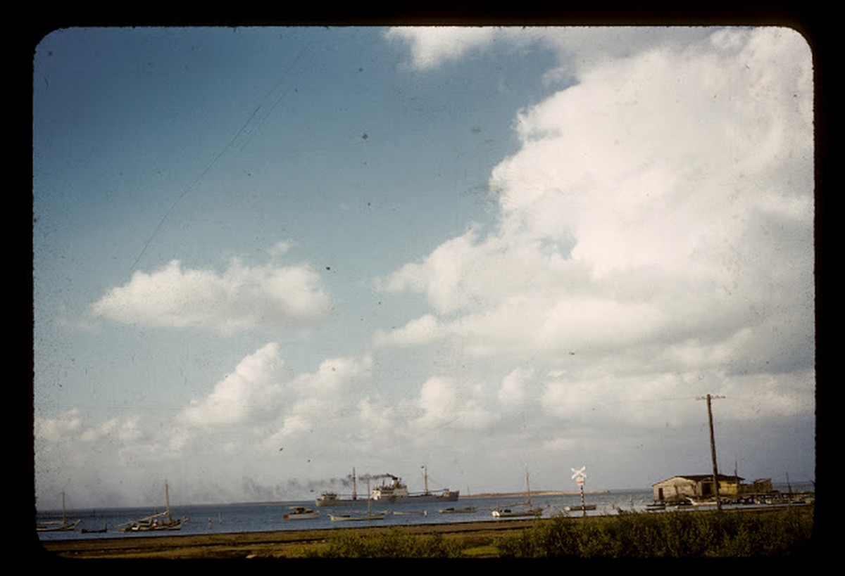 everyday_life_of_cuba_in_the_1950s_2820_29.jpg