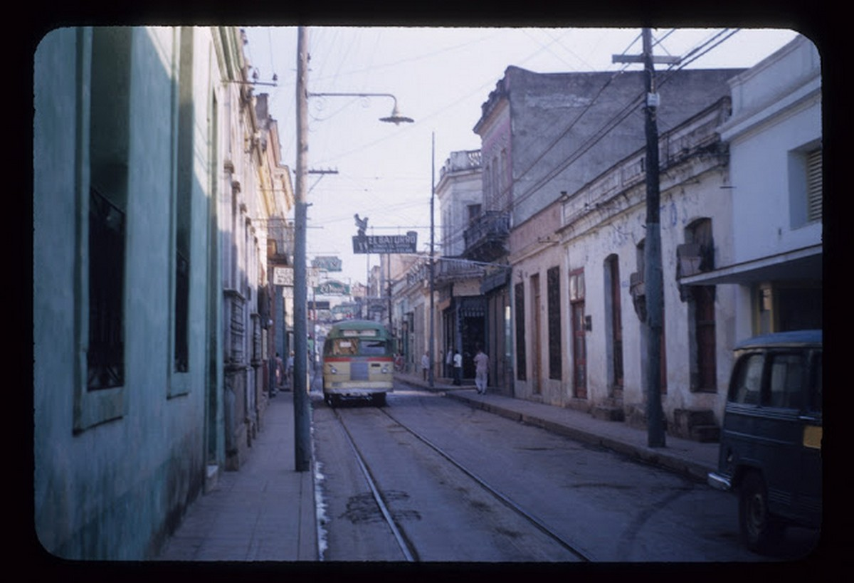 everyday_life_of_cuba_in_the_1950s_2821_29.jpg