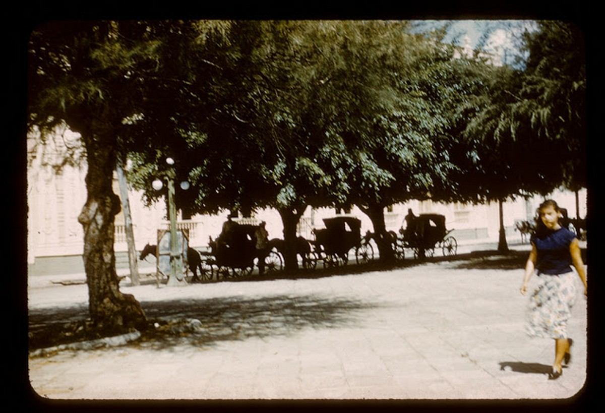 everyday_life_of_cuba_in_the_1950s_2825_29.jpg