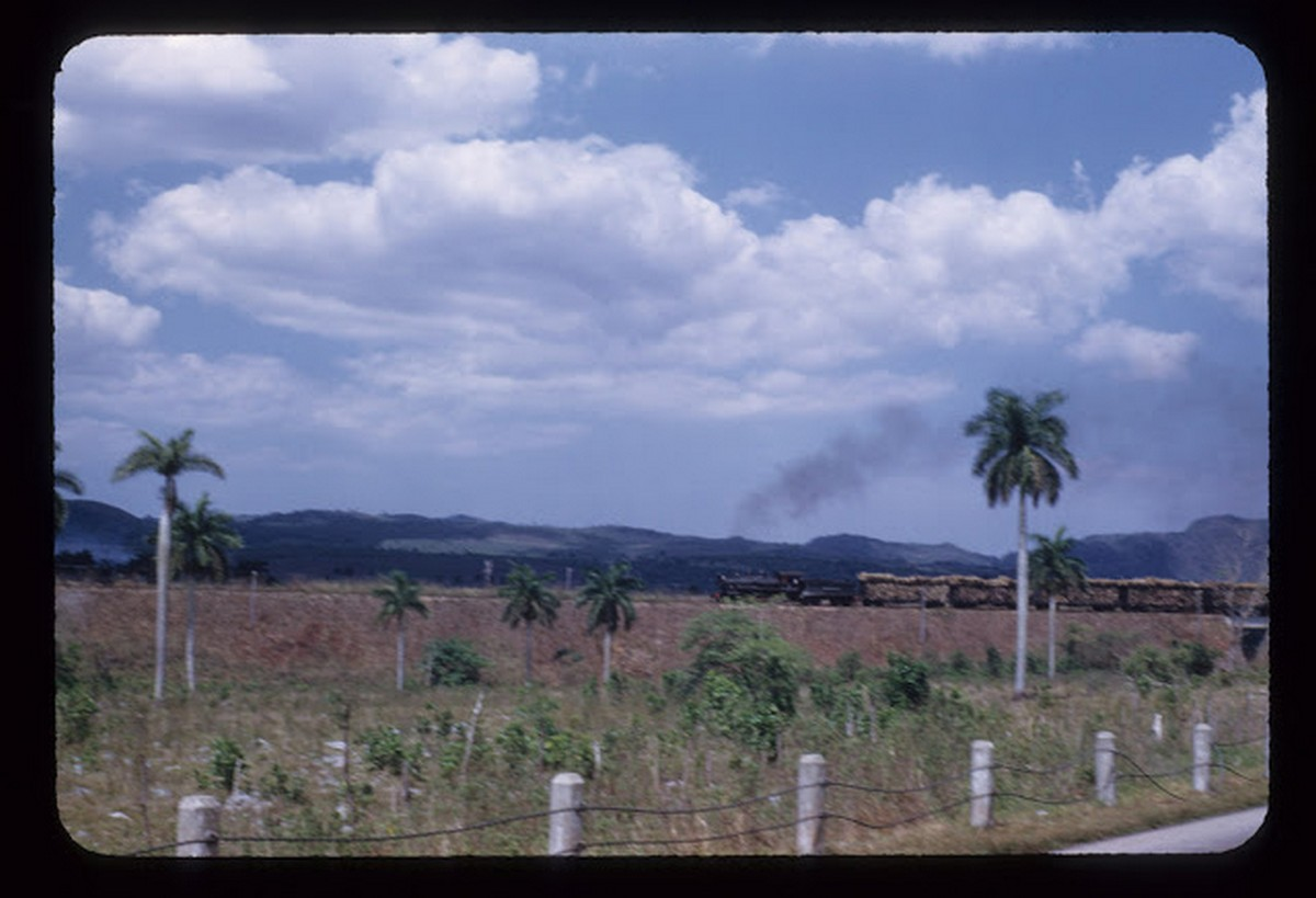 everyday_life_of_cuba_in_the_1950s_2826_29.jpg