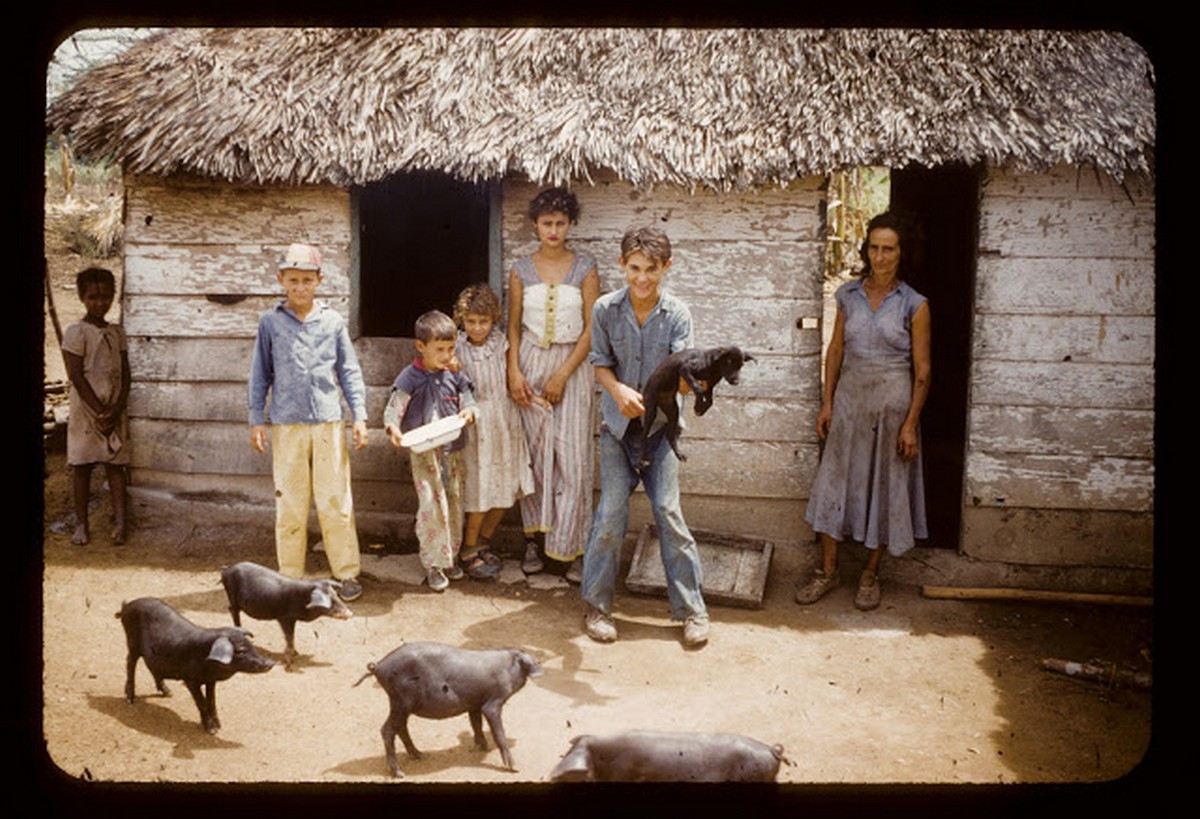 everyday_life_of_cuba_in_the_1950s_282_29.jpg