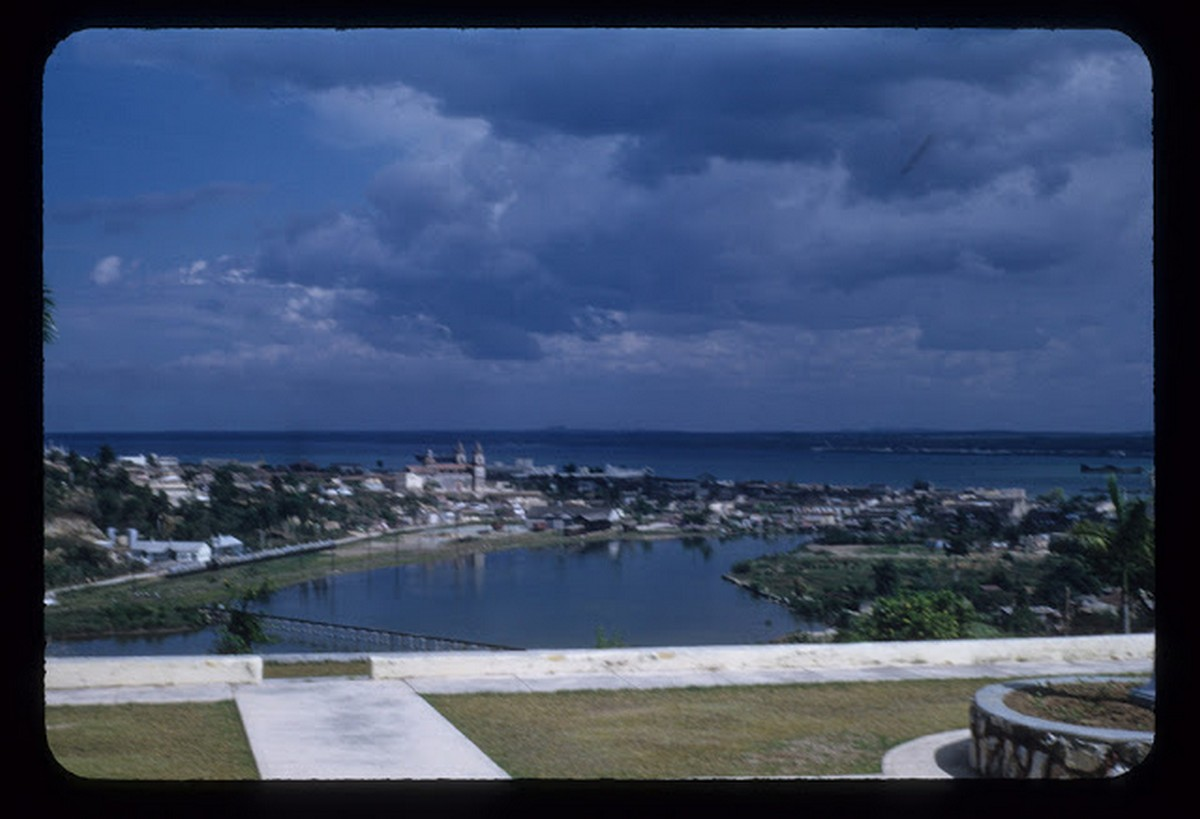 everyday_life_of_cuba_in_the_1950s_2830_29.jpg
