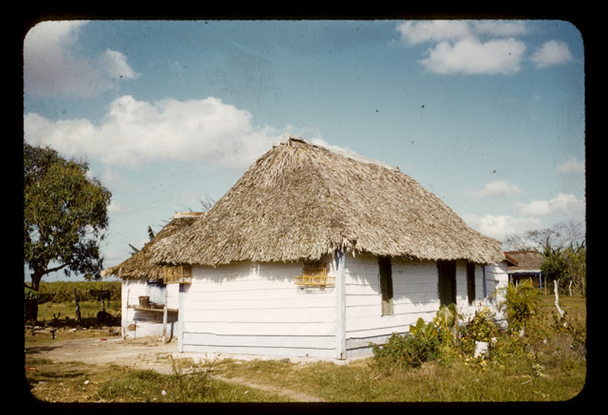 everyday_life_of_cuba_in_the_1950s_2838_29.jpg