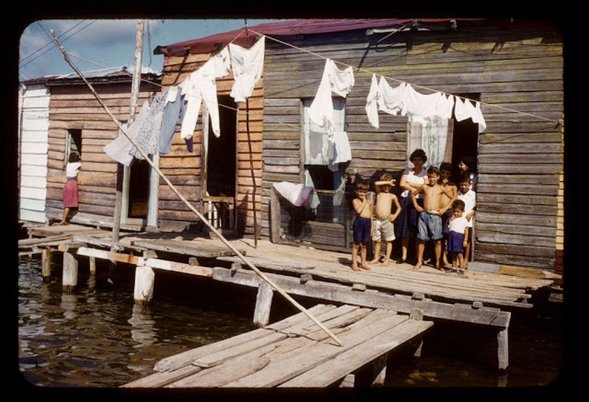 everyday_life_of_cuba_in_the_1950s_2840_29.jpg