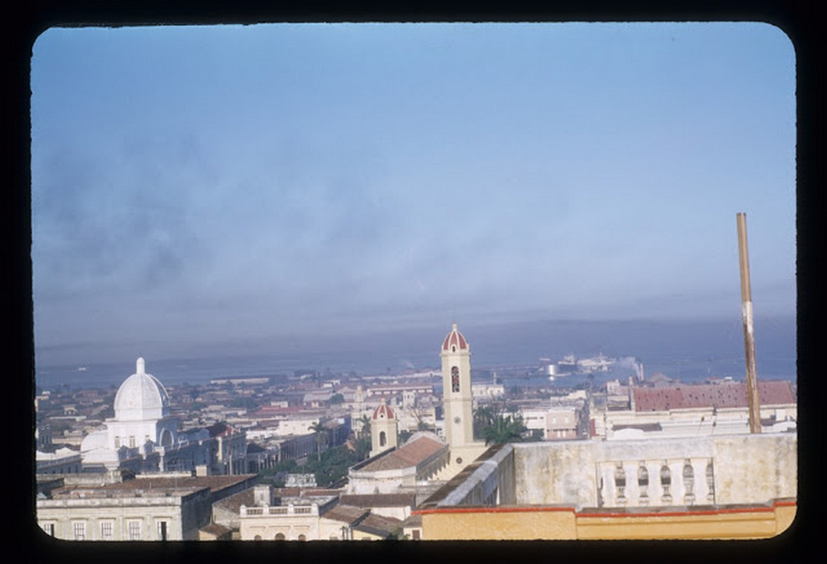 everyday_life_of_cuba_in_the_1950s_2841_29.jpg