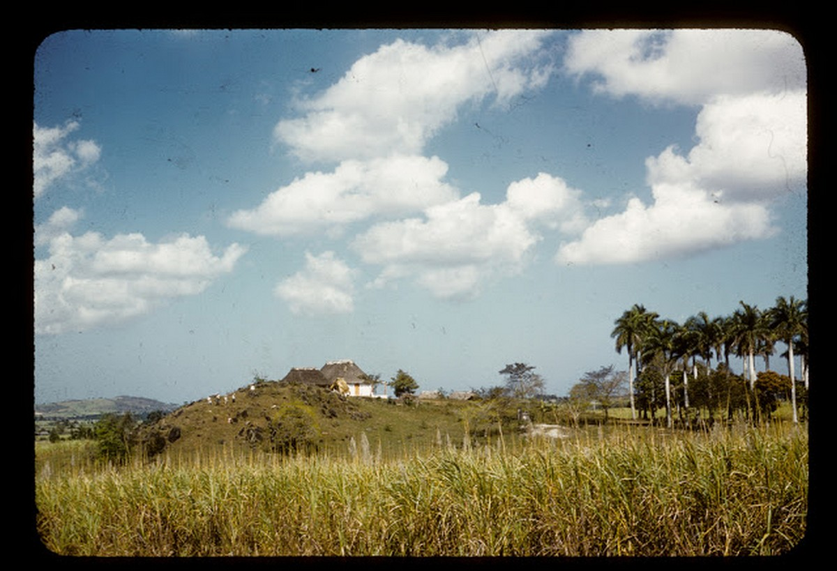 everyday_life_of_cuba_in_the_1950s_288_29.jpg