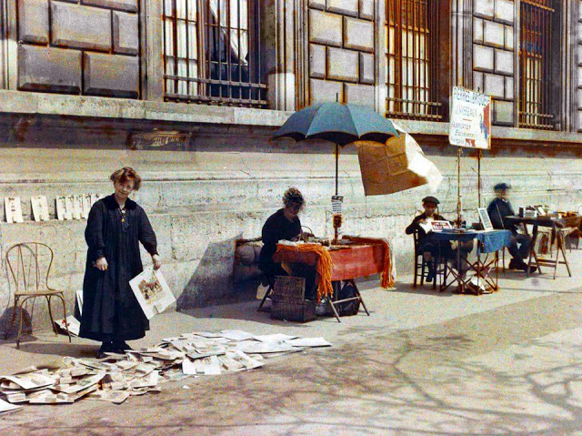Rare Color Photography of Early 1900s Paris (12).jpg