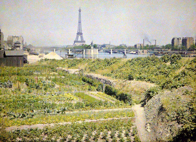 Rare Color Photography of Early 1900s Paris (13).jpg