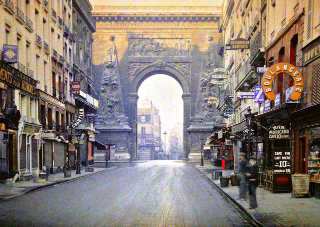 Rare Color Photography of Early 1900s Paris (26).jpg