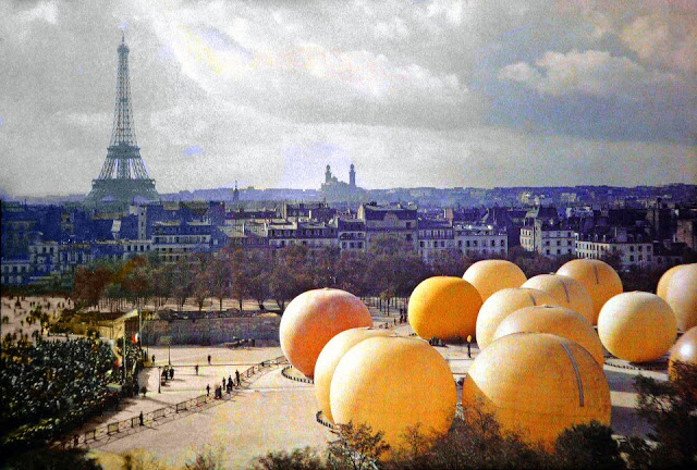 Rare Color Photography of Early 1900s Paris (28).jpg