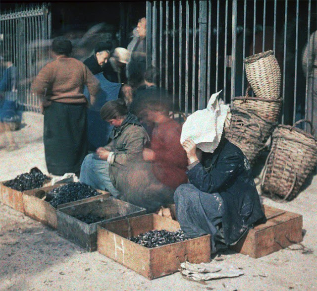 Rare Color Photography of Early 1900s Paris (38).jpg