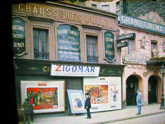 Rare Color Photography of Early 1900s Paris (42).jpg