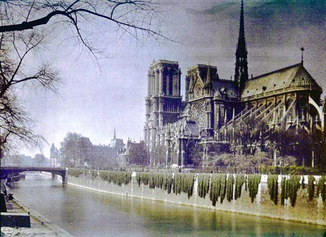 Rare Color Photography of Early 1900s Paris (45).jpg