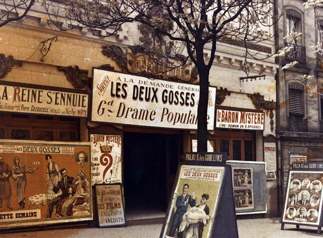 Rare Color Photography of Early 1900s Paris (46).jpg