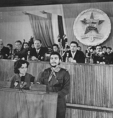 1960_che_guevara_a_budapesti_kisz_kongresszuson.jpg