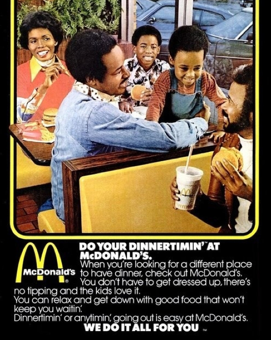 1966_The Most Racist Vintage Ads.jpg