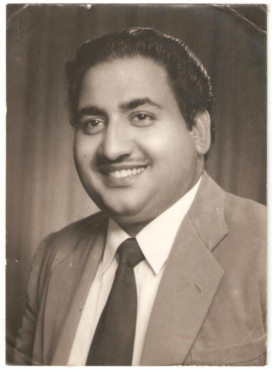 mohammed-rafi-7.jpg