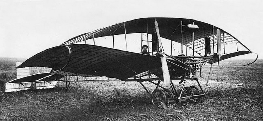 early-flying-machines-12.jpg