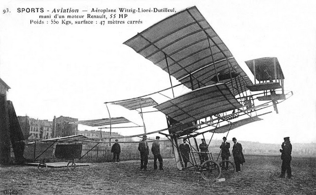 early-flying-machines-16.jpg
