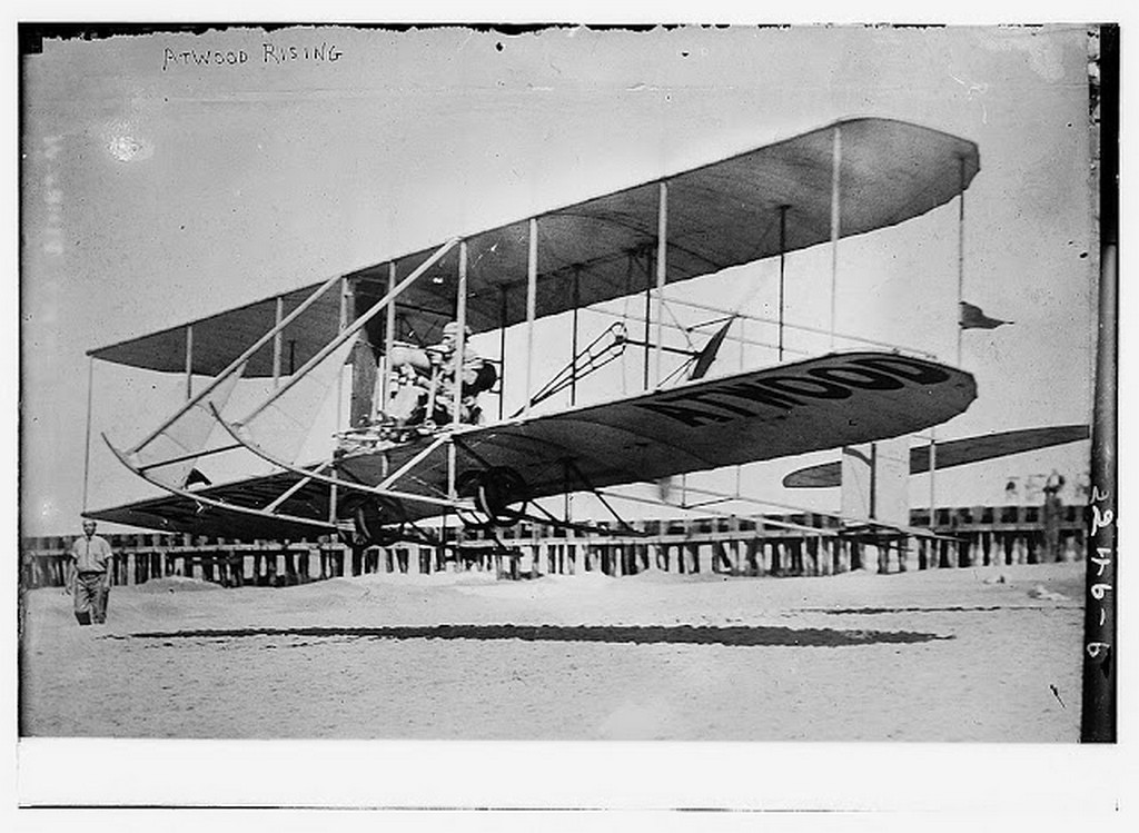 early-flying-machines-17.jpg
