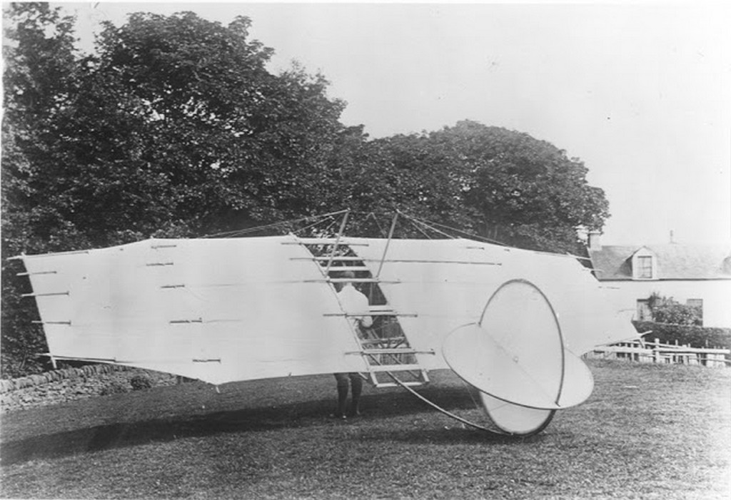 early-flying-machines-20.jpg