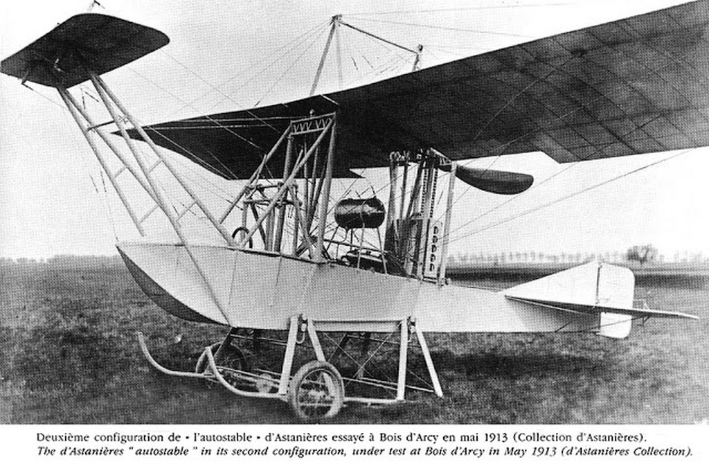 early-flying-machines-22.jpg