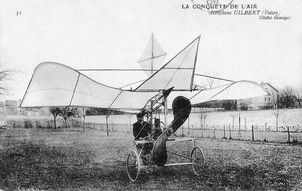 early-flying-machines-26.jpg